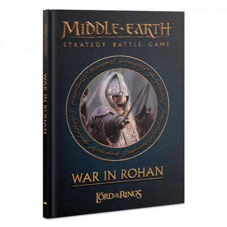 lotr-war-rohan-book-1