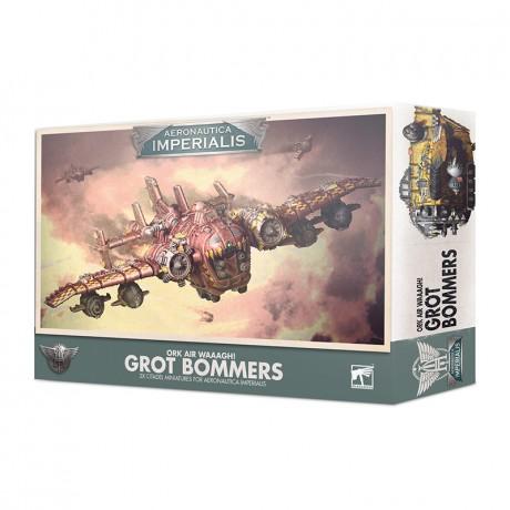 orkairwaaaghgrotbommers-1