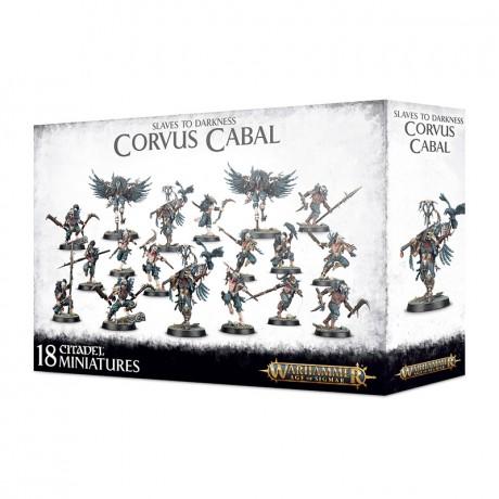 slavesdarkness-corvuscabal-1