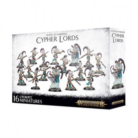 slavesdarkness-cypherlords-1
