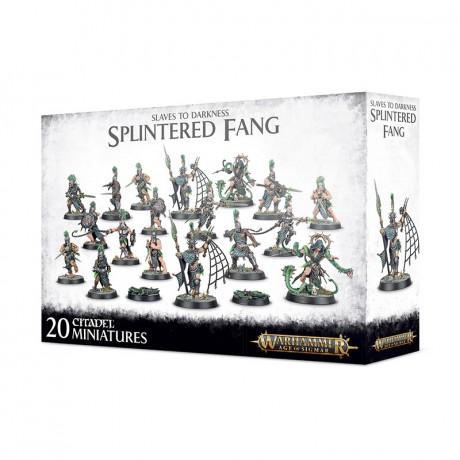 slavesdarkness-splinteredfang-1