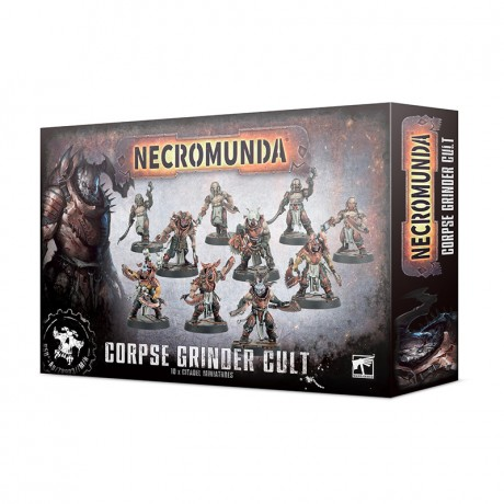 corpsegrinder-cult-box-1