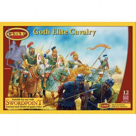 gbp-elite-goth-cavalry-1