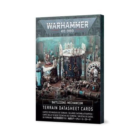 https___trade.games-workshop.com_assets_2021_07_TR-40-19-60050199043-Battlezone Mechanicum -Terrain Cards