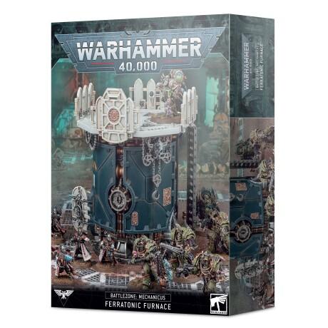 https___trade.games-workshop.com_assets_2021_07_TR-64-38-99120199080-Battlezone Mechanicus Ferratonic Furnace