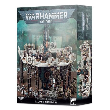 https___trade.games-workshop.com_assets_2021_07_TR-64-45-99120199079-Battlezone Mechanicus Galvanic Magnavent