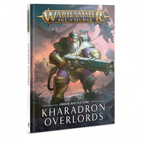 kharadron-overlords-battletome-2