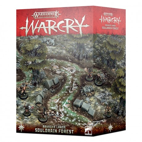 warcry-souldrainforest-1