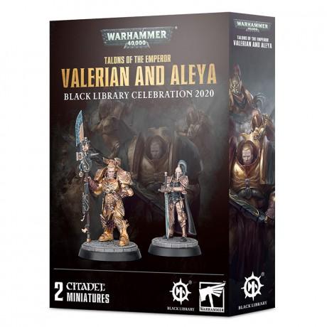 aleyavalerianstock-1