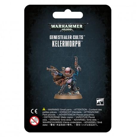 kelermorph-1