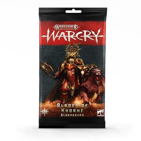 warcry-bladesofkhorne-cards-1