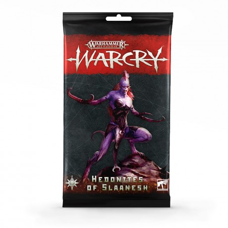warcry-hedonites-cards-1