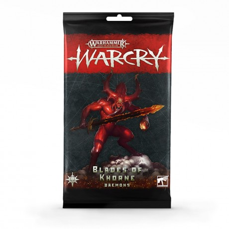 warcry-khorne-daemons-cards-1