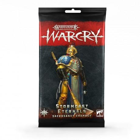 warcry-sancrosanct-cards-1