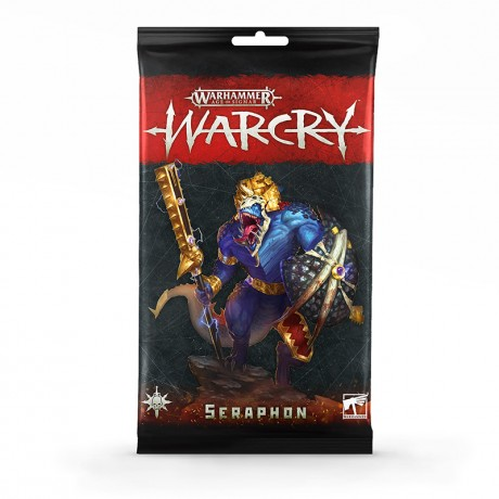 warcry-seraphon-cards-1