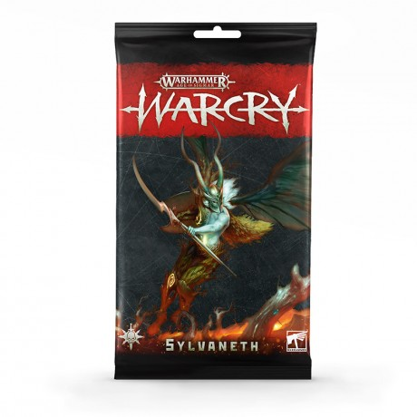 warcry-sylvaneth-cards-1