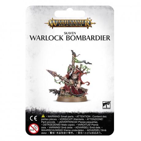 warplockbombardier-1