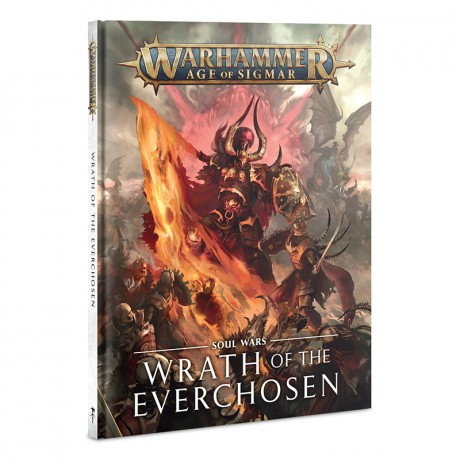 wrath-everchosen-1