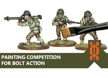 010420boltactioncompetition-logo