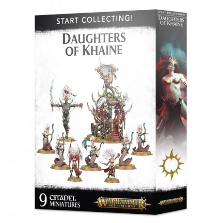 start-collecting-daughters-1