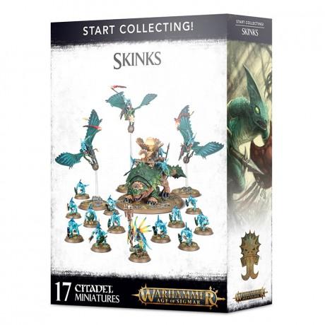 start-collecting-skinks-1