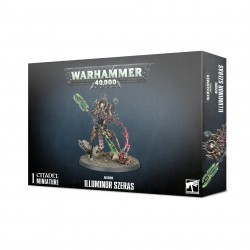 https___trade.games-workshop.com_assets_2020_06_TR-49-66-99120110049-Necrons Illuminor Szeras