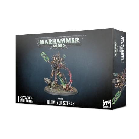 https___trade.games-workshop.com_assets_2020_06_TR-49-66-99120110049-Necrons Illuminor Szeras