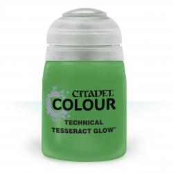 Citadel Technical Tesseract Glow 24ml Pot