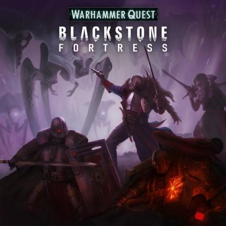 BlackstoneFortressAscension