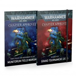https___trade.games-workshop.com_assets_2020_07_TR-60040199125-GRAND TOURNAMENT 2020