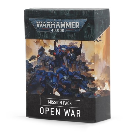 https___trade.games-workshop.com_assets_2020_07_TR-60050199039-WH40K MISSION PACK OPEN WAR CARDS