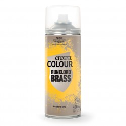 https___trade.games-workshop.com_assets_2020_07_TR-62-35-99209999061-Runelord Brass Spray Paint