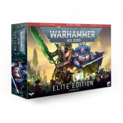 https___trade.games-workshop.com_assets_2020_08_BSF-40-03-60010199031-Warhammer 40000 Elite Edition (1)