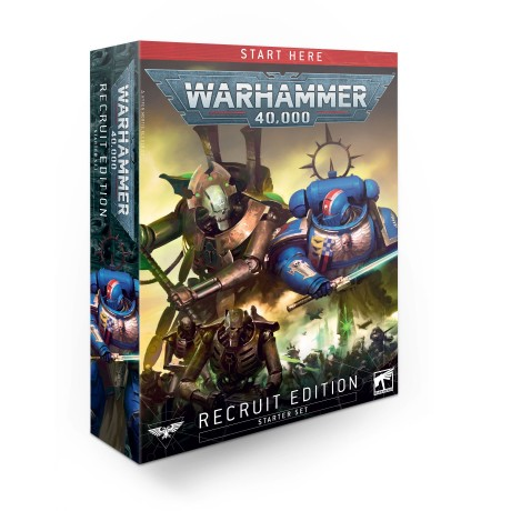https___trade.games-workshop.com_assets_2020_08_BSF-40-04-60010199032-Warhammer 40000 Recruit