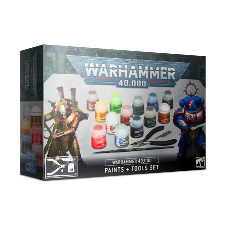 https___trade.games-workshop.com_assets_2020_08_BSF-60-12-99170199014-Warhammer 40000 Paints and Tools Set