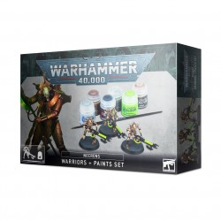 https___trade.games-workshop.com_assets_2020_08_BSF-60-69-99170110003-Necrons Warriors and Paint Set