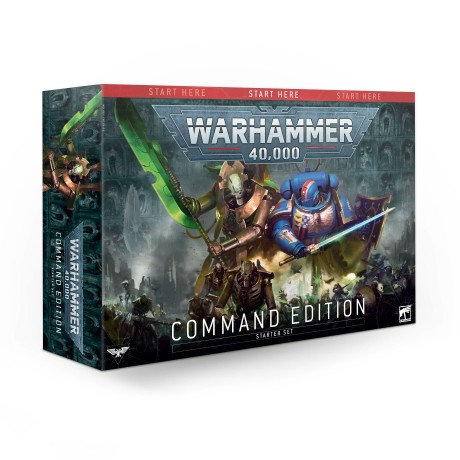 https___trade.games-workshop.com_assets_2020_08_EB200b-40-05-60010199034-Warhammer 40000 Command Edition