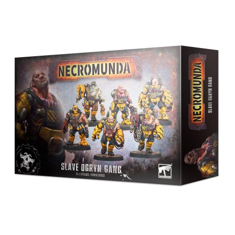 https___trade.games-workshop.com_assets_2020_08_TR-300-67-99120599021-Necromunda Slave Ogryn Gang