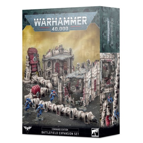 https___trade.games-workshop.com_assets_2020_08_TR-64-81-99120199075-Command Edition Battlefield Expansion Set