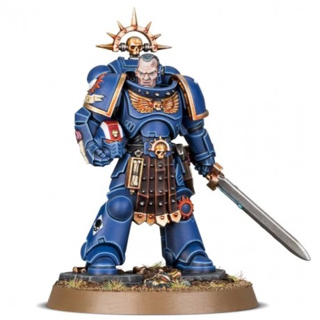 https___trade.games-workshop.com_assets_2020_03_Space-Marines-Lieutenant-Amulius