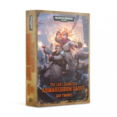 https___trade.games-workshop.com_assets_2020_03_TR_60040181732-Last-Chancers-Armageddon-Saint
