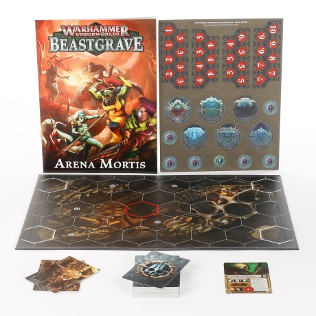 https___trade.games-workshop.com_assets_2020_09_TR-110-92-60220799017-Wh Underworlds- Arena Mortis