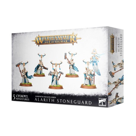 https___trade.games-workshop.com_assets_2020_09_TR-87-5499120210036-Lumineth Realm-Lords-Alarith Stoneguard