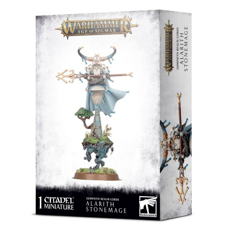 https___trade.games-workshop.com_assets_2020_09_TR-87-55-99120210037-Lumineth Realm-Lords Stonemage