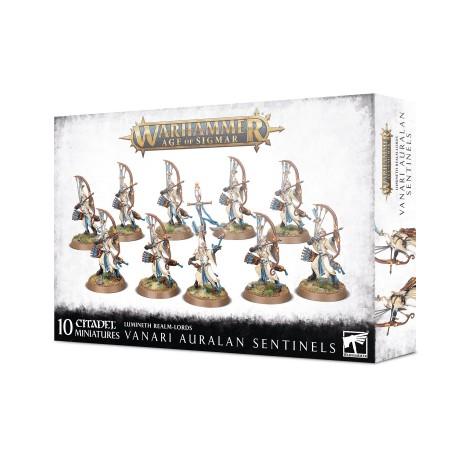 https___trade.games-workshop.com_assets_2020_09_TR-87-58-99120210041-Lumineth Realm Lords Vanari Auralan Sentinels