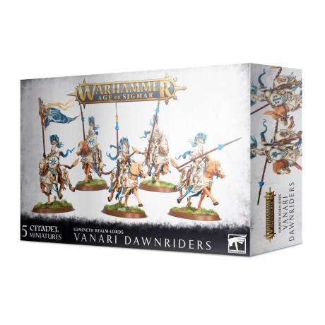 https___trade.games-workshop.com_assets_2020_09_TR-87-60-99120210043-Lumineth Realm-Lords-Vanaari Dawnriders