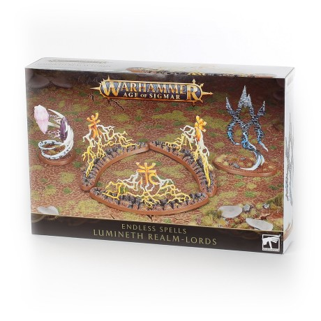 https___trade.games-workshop.com_assets_2020_09_TR-87-64-99120210034-Lumineth Realm Lords Endless Spells