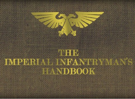 the_imperial_infantrymans_handbook_review