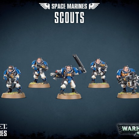 https___trade.games-workshop.com_assets_2019_05_Space-Marine-Scouts
