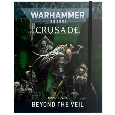 https___trade.games-workshop.com_assets_2020_09_TR-4-12-60040199127- Beyond The Veil Crusade Mission pack
